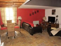 Achat Appartement 3 pièces Montbazin
