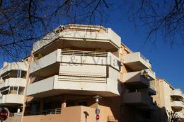 Achat Appartement 2 pièces Mouans Sartoux