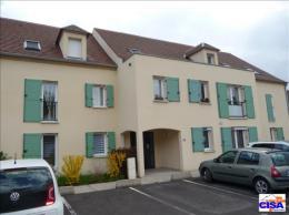 Achat Appartement 3 pièces Verneuil en Halatte