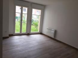 Location Appartement 3 pièces Buc