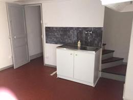 Location Appartement 2 pièces Manosque