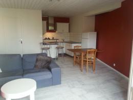 Achat Appartement 3 pièces Montaigu
