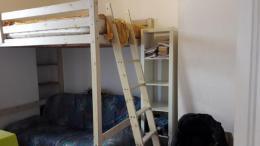 Achat Appartement 3 pièces Tarbes