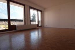 Location Appartement 4 pièces St Egreve
