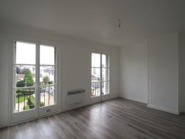 Appartement Le Havre &bull; <span class='offer-area-number'>27</span> m² environ &bull; <span class='offer-rooms-number'>1</span> pièce