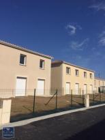 Location Villa 3 pièces Mignaloux Beauvoir