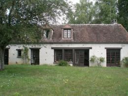 Achat Maison 4 pièces Thorigny sur Oreuse