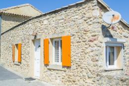 Achat Maison 2 pièces St Martin d Ardeche