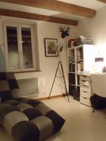 Achat Appartement 4 pièces Tomblaine
