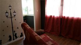 Achat studio Mirecourt