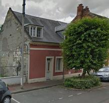 Maison La Fere &bull; <span class='offer-area-number'>90</span> m² environ &bull; <span class='offer-rooms-number'>5</span> pièces