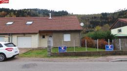 Maison Plainfaing &bull; <span class='offer-area-number'>120</span> m² environ &bull; <span class='offer-rooms-number'>6</span> pièces