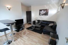 Location Appartement 2 pièces La Riche
