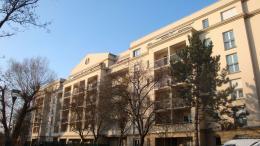 Appartement Longjumeau &bull; <span class='offer-area-number'>66</span> m² environ &bull; <span class='offer-rooms-number'>3</span> pièces