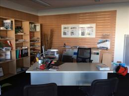 Location Commerce Biscarrosse