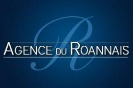 Location Parking Roanne
