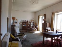 Maison Cadenet &bull; <span class='offer-area-number'>265</span> m² environ &bull; <span class='offer-rooms-number'>9</span> pièces