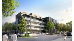 Achat Appartement 2 pièces Fontanil-Cornillon
