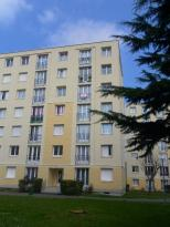 Appartement Bry sur Marne &bull; <span class='offer-area-number'>57</span> m² environ &bull; <span class='offer-rooms-number'>3</span> pièces