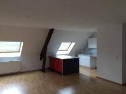Location Appartement 4 pièces Bitche