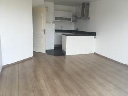 Location Appartement 3 pièces Wambrechies