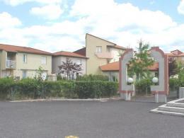 Location Maison 6 pièces Clermont Ferrand