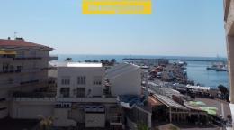 Achat Appartement 2 pièces St Cyprien Plage