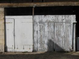 Achat Parking Beaumont sur Oise