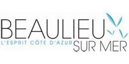 Achat Bureau 2 pièces Beaulieu sur Mer