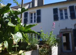 Achat Maison 5 pièces Port Louis