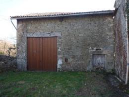 Achat Maison St Jouvent