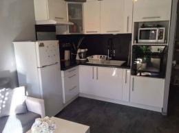 Achat Appartement 2 pièces Pontarlier
