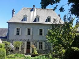 Achat Maison 8 pièces Chamboulive