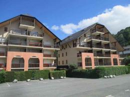 Achat Appartement 4 pièces St Lary Soulan