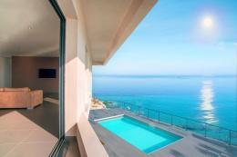 Achat Villa 5 pièces Bastia