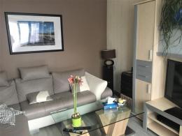 Achat Appartement 3 pièces Grandfontaine