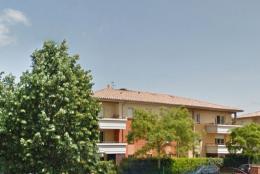 Location Appartement 2 pièces Carbonne