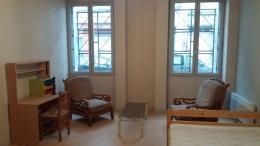 Location studio St Etienne
