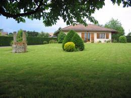 Maison Chens sur Leman &bull; <span class='offer-area-number'>115</span> m² environ &bull; <span class='offer-rooms-number'>3</span> pièces