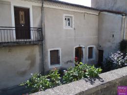 Achat Maison 7 pièces La Vernarede