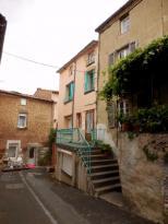 Achat Appartement 4 pièces Romagnat