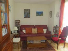 Achat Appartement 3 pièces Bry sur Marne