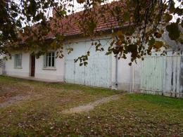 Achat Maison 3 pièces Verdun sur le Doubs