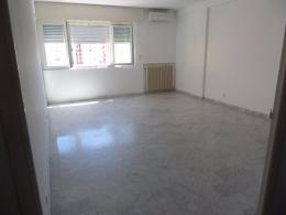 Appartement Ajaccio &bull; <span class='offer-area-number'>90</span> m² environ &bull; <span class='offer-rooms-number'>4</span> pièces