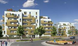 Achat Appartement 2 pièces Champigny sur Marne