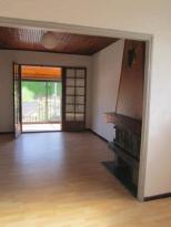 Location Appartement 2 pièces Cadolive