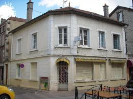 Achat Maison 5 pièces Bar sur Aube