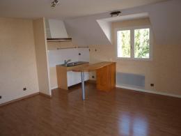 Location Appartement 3 pièces Muzillac