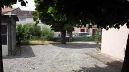 Location Maison 4 pièces Toulouse