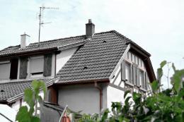 Achat Maison 5 pièces Wittenheim